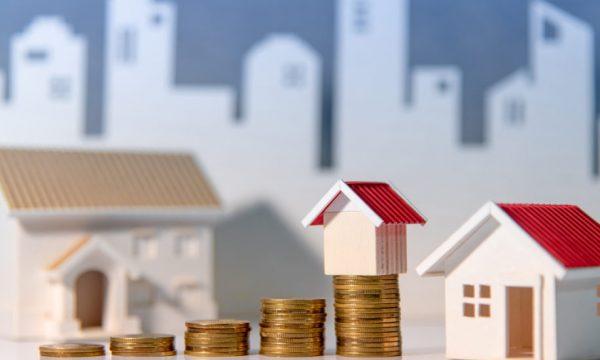 Real Estate, Banking & Finance