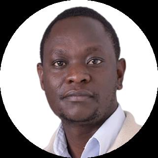 Sichangi Nyongesa - circle-cropped